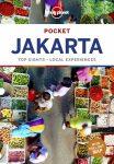 Jakarta Pocket - Lonely Planet