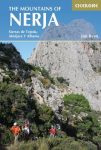 The Mountains of Nerja - Cicerone Pres