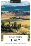 Italy Back Roads - Eyewitness Travel