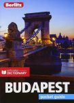 Budapest - Berlitz