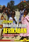 Önkénteskaland Afrikában
