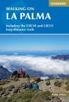 Walking on La Palma - Cicerone Press