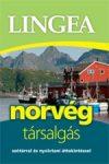 Norvég társalgás - Lingea