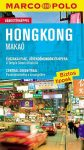 Hongkong útikönyv - Marco Polo