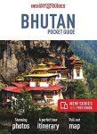 Bhutan Insight Pocket Guide
