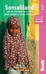 Somaliland (with Addis Ababa & Eastern Ethiopia) - Bradt