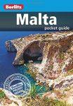 Malta - Berlitz