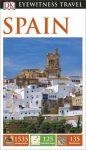 Spain Eyewitness Travel Guide*