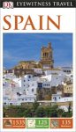 Spain Eyewitness Travel Guide*