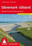 Dänemark - Jütland - RO 4352