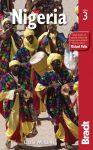 Nigeria - Bradt