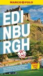 Edinburgh - Marco Polo Reiseführer
