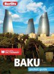 Baku - Berlitz