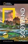 Scotland - National Geographic Traveler