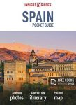 Spain Insight Pocket Guide