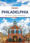 Philadelphia Pocket - Lonely Planet