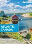Atlantic Canada - Moon