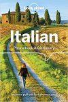 Italian Phrasebook - Lonely Planet