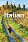 Italian Phrasebook - Lonely Planet