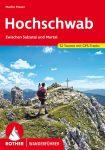Hochschwab (Zwischen Salzatal und Murtal) - RO 4582
