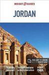 Jordan Insight Guide