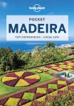 Madeira Pocket - Lonely Planet