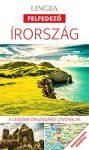 Írország útikönyv - Lingea
