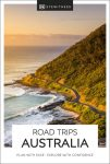 Australia Back Roads - Eyewitness Travel