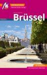 Brüssel MM-City