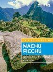 Machu Picchu (Including Cusco & the Inca Trail) - Moon
