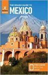 Mexico - Rough Guide