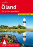 Öland (Insel der Sonne und der Winde) - RO 4558
