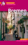 Bremen (mit Bremenhaven) MM-City