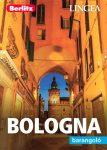 Bologna  (Barangoló) útikönyv - Berlitz