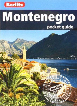 Montenegro - Berlitz