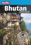Bhutan - Berlitz
