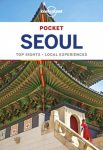 Seoul Pocket - Lonely Planet