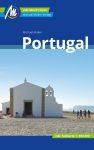 Portugal Reisebücher - MM