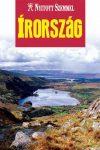 Írország útikönyv - Nyitott Szemmel