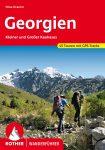 Georgien (Kleiner und Großer Kaukasus) - RO 4525