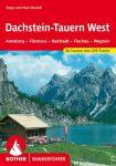 Dachstein-Tauern West  (Pongau) - RO 4022