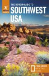 Southwest USA - Rough Guide