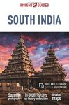 South India Insight Guide