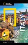 Italy - National Geographic Traveler