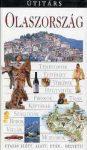 Olaszország útikönyv -  Útitárs