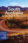 South Australia & Northern Territory - Lonely Planet