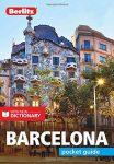 Barcelona - Berlitz