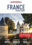 France Insight Pocket Guide