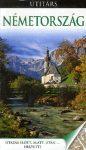 Németország útikönyv - Útitárs