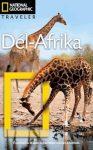 Dél-Afrika útikönyv - Nat. Geo. Traveler